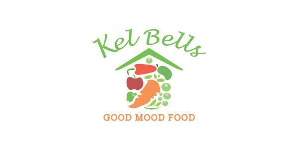KelBellsGoodMoodFood